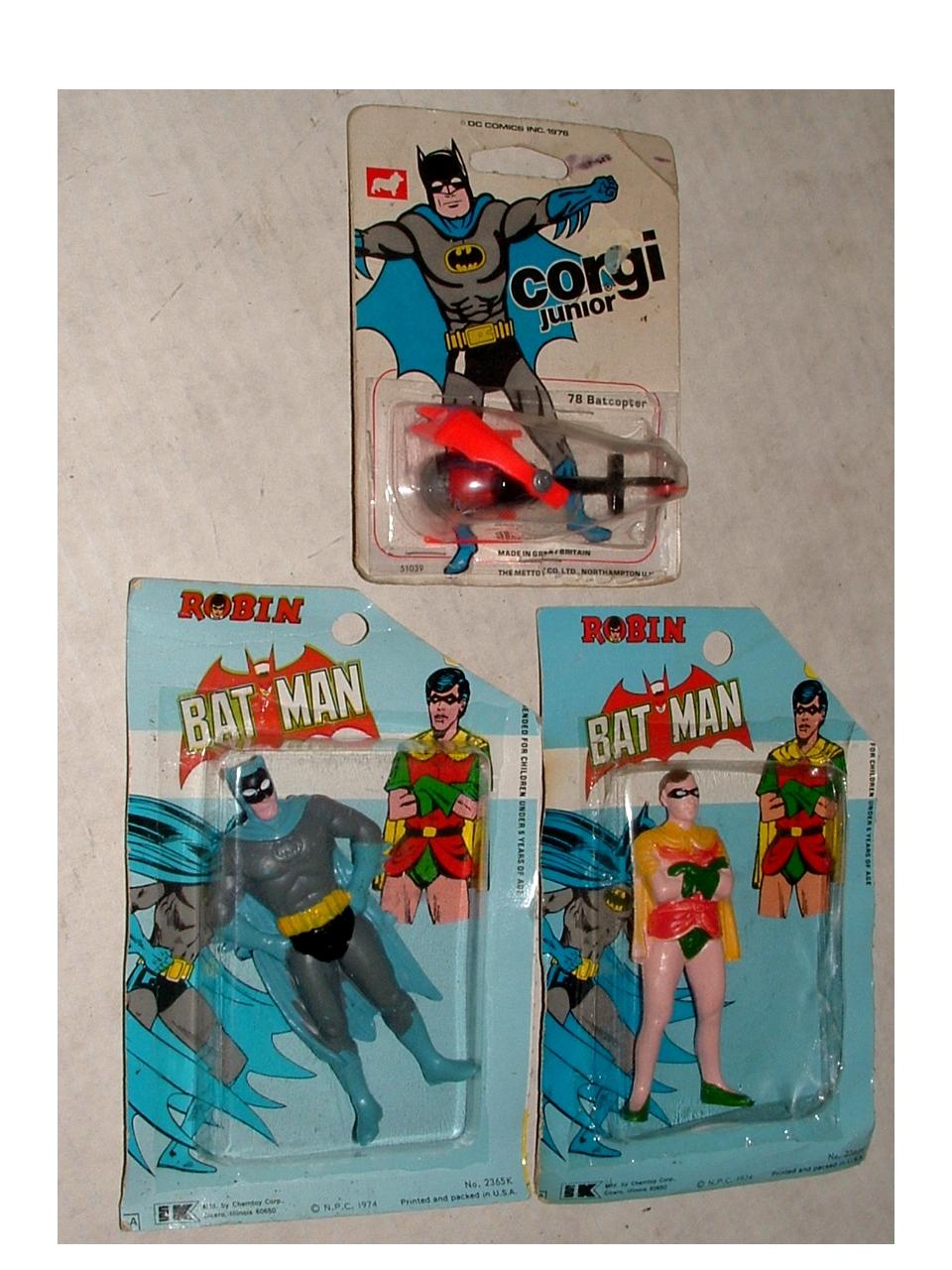 batman_figures.jpg