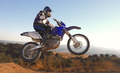 Andy at Metcalf Yamaha WR450F (buffalo_jbs01) Tags: andy metcalf motorcycle yamaha d200 sbr wr450f wr450