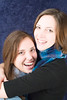 Portraits_Haley_and_Jenny_00011 (absencesix) Tags: family friends portrait people 50mm girlfriend december 2006 noflash shouldershot ef50mmf18 manualmode iso640 canoneos30d december232006 geocity camera:make=canon exif:make=canon exif:focal_length=50mm haleymontgomery hasmetastyletag jennymontgomery exif:iso_speed=640 selfrating0stars portraitshoots 1100secatf40 geostate geocountrys exif:lens=ef50mmf18 exif:model=canoneos30d camera:model=canoneos30d exif:aperture=ƒ40 subjectdistanceunknown jennyandhaleyportraitshootwinter2007
