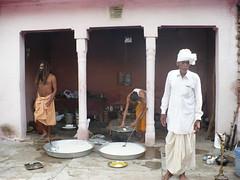 P1000244 (notagoodphotographer) Tags: india village naresh haryana akoda mahendergarh kharkara