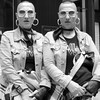 Twins (J.T.R.) Tags: newyork twins manhattan dianearbus photographia