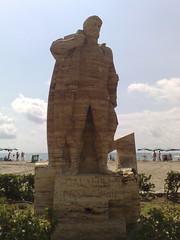 Calafell Pescador
