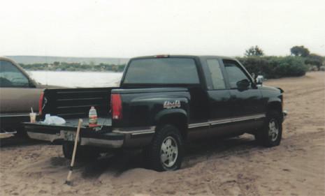 chevrolet truck 4x4 pickup chevy silverado