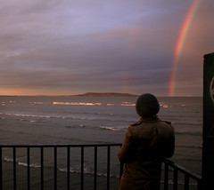 howth & rainbow 3