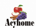 http://acyhome.blogspot.com/