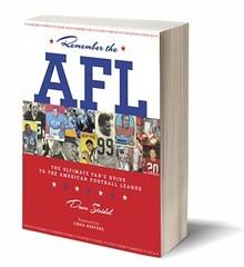 AFL_3D.jpg