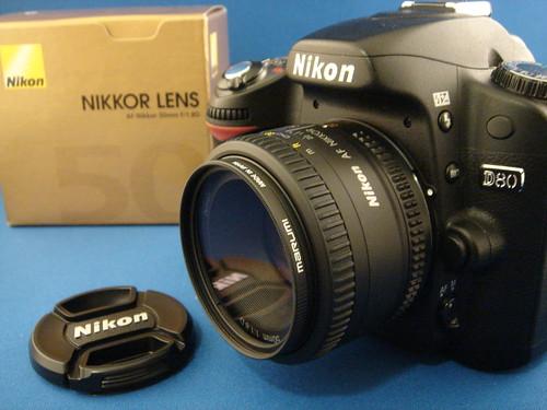 Nikon 50mm F1.8 D_16.JPG