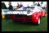 Ferrari Dino 308 GT4 N A R T