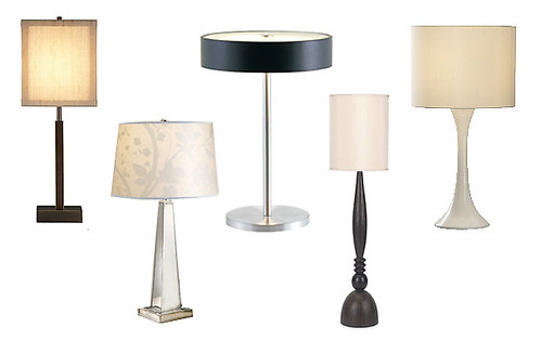 table lamps modern table lamps home table lamps hotel table lamps