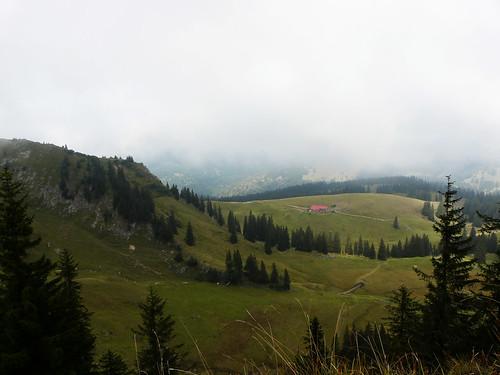 080921_Wanderung_05