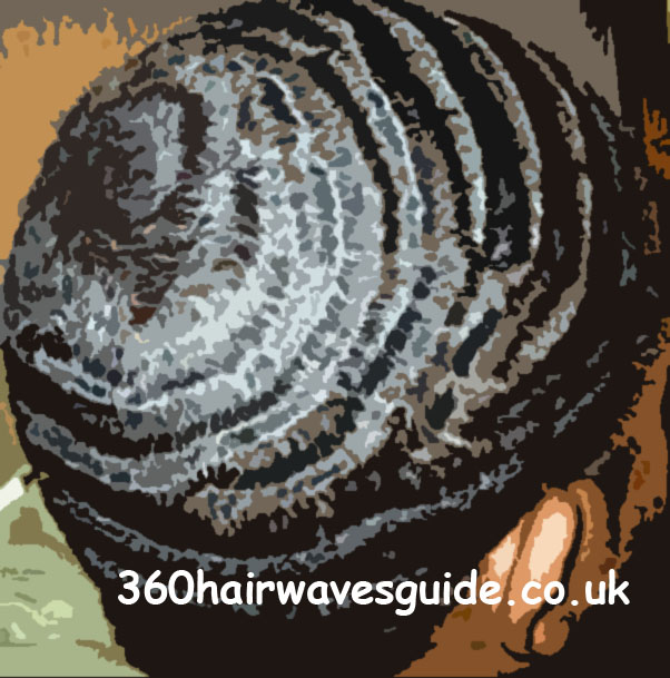 black men hair styles