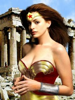 Anne_Hathaway_as_WW by isub_zero