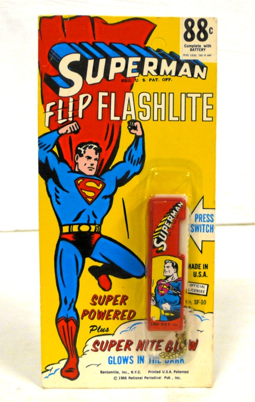 superman_flipflashlite