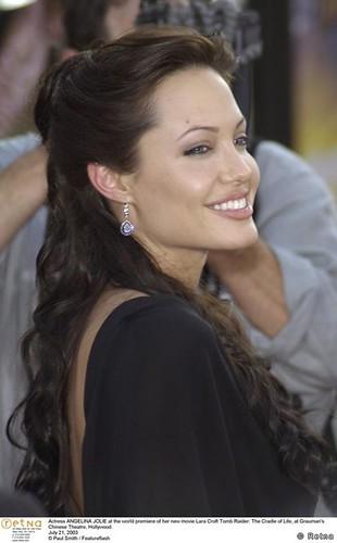 Angelina Jolieの画像23793