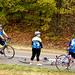 BikeTour2008-486