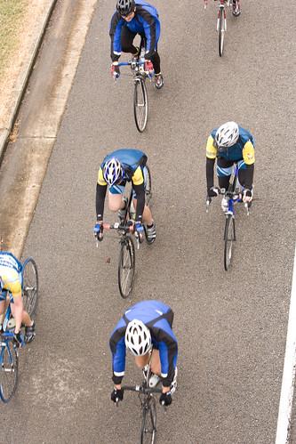 BikeTour2008-536