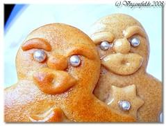 Grands Bonhommes de pain d'épice (vgl) 2926660072_1f4ac43fe4_m