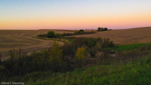 IMAGE: http://farm4.static.flickr.com/3271/2937281924_978137947c.jpg