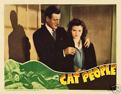 catpeople_lc