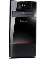 Фото 1 - Десктоп от Lenovo