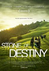 stoneofdestiny_1