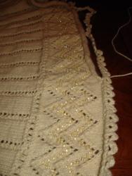 sundae sewing