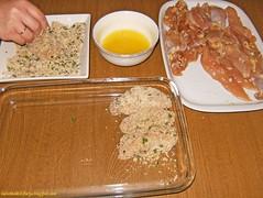 recetas cocina peruana recetas sopas recetas dulcesPollo parmesano-paso 2 otra