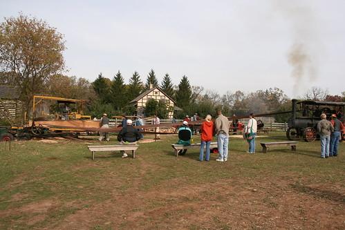 Old World Wisconsin 066 (19-Oct).jpg