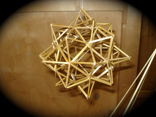 Opettajan tähti