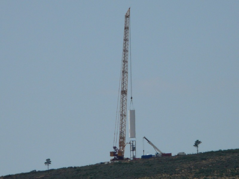 (Portugal) Construction du parc éolien du Sabugal 2973112119_b9975730c2_o.jpg