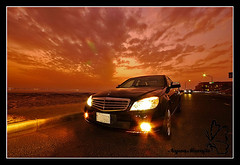 mercedes benz 2008 soe c200 supershot flickrsbest abigfave platinumphoto colorphotoaward aplusphoto nonoq8
