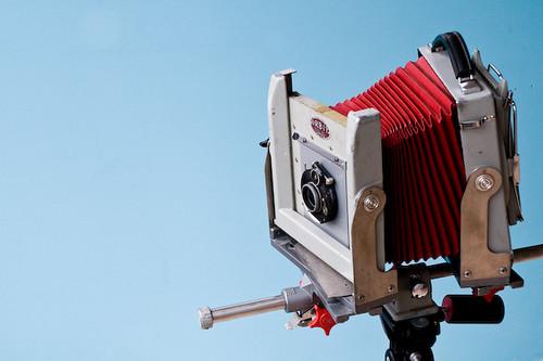 4x5Camera-3