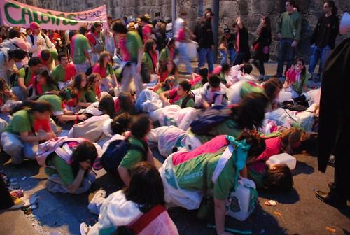Queima 2008 889
