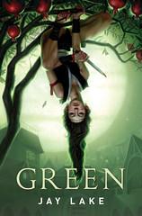 Green_comp