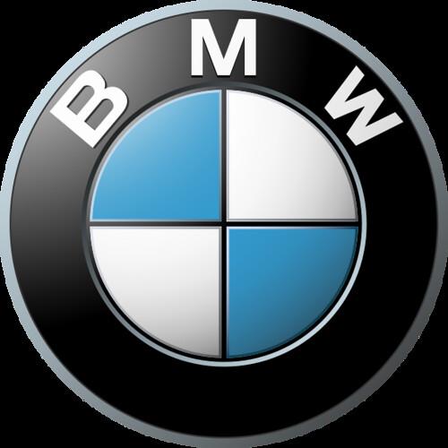Todas las marcas de autos que existen