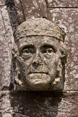 St David's Cathedral (anecia) Tags: uk wales stdavids tyddewi