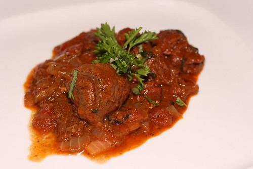 lamb appetizer