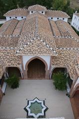 (Al Kooheji Photos) Tags: de al spain photos andalucia granada rosales alqueria   kooheji      alkooheji   azzagra
