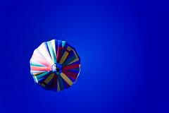 The Colour Of Your Dreams (Je Répondrai) Tags: méxico canon mexico globe child balloon flight perspective mexique hotairballoon 5d guanajuato perspectiva vol 70300mm enfant león globo vuelo festivalinternacionaldelglobo08