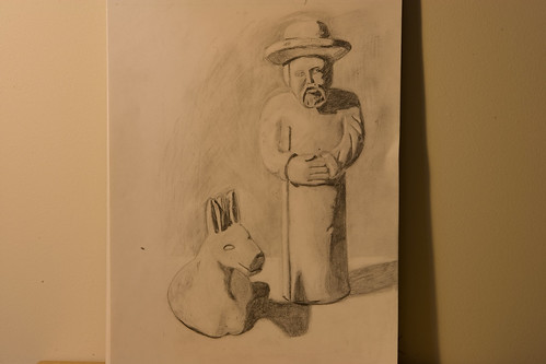 creche drawing-2