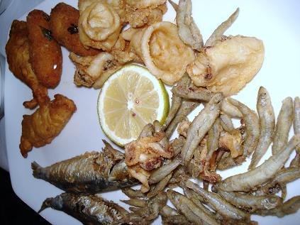 Cyprus Nov 08 005
