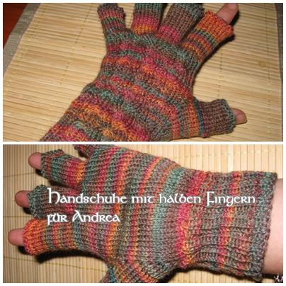 fingerhandschuh2008.2a