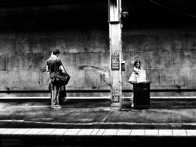 station solace