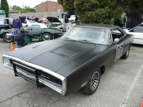 1970 Dodge Charger Pictures. 1970 Dodge Charger