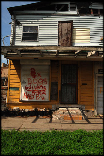 new-orleans-house