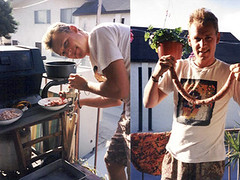 Sausages, MyLastBite.com