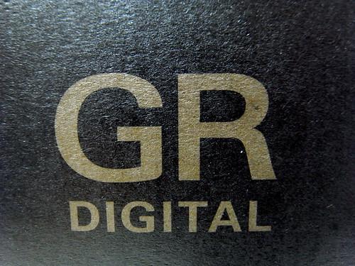 R0018713.JPG