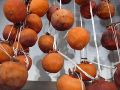 2008.12.7 (kinoshitatomoka) Tags: fruit frucht obst