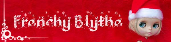 Bannière de Noël... on vote 3089560275_fba69a16e6_o