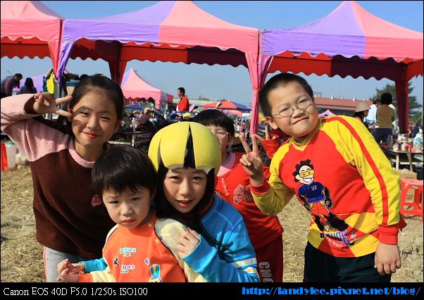 9712-稻草文化節爌窯_062.jpg
